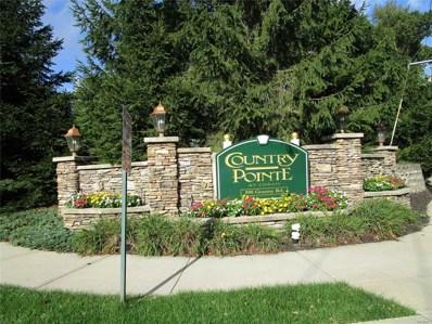 111 Kettles Ln, Medford, NY 11763 - MLS#: 3105513