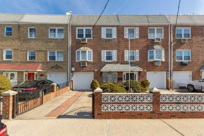 61-31 75th St, Middle Village, NY 11379 - MLS#: 3105534