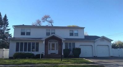 150 W Main Pky, Plainview, NY 11803 - MLS#: 3105539