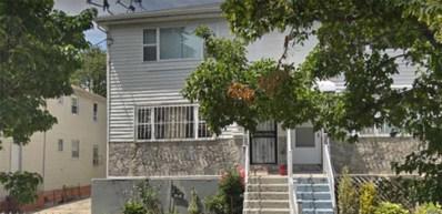 155-37 115 Dr, Jamaica, NY 11434 - MLS#: 3105564