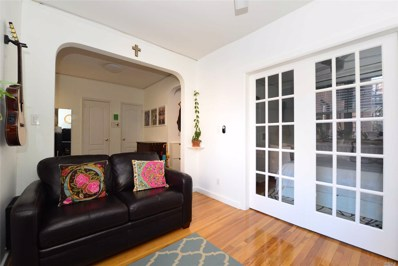 67-35 Yellowstone, Forest Hills, NY 11375 - MLS#: 3105668