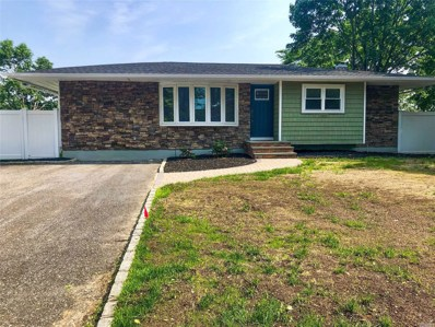 377 Moriches Rd, St. James, NY 11780 - MLS#: 3105690