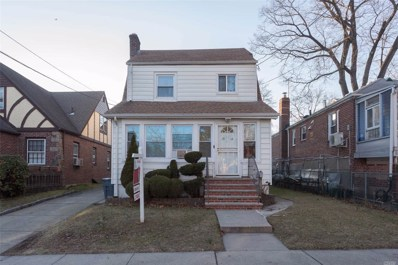 35-14 172nd St, Flushing, NY 11358 - MLS#: 3105743