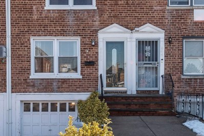 86-39 256th, Floral Park, NY 11001 - MLS#: 3105770