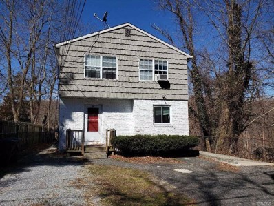 62 Waterville Dr, Sound Beach, NY 11789 - MLS#: 3105783