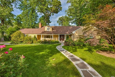 202 Myrtle Dr, Great Neck, NY 11021 - MLS#: 3105785