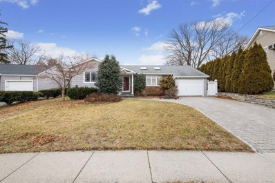 1931 School St, East Meadow, NY 11554 - MLS#: 3105799