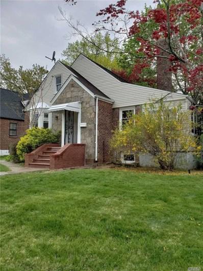 40 Carol St, W. Hempstead, NY 11552 - MLS#: 3105814