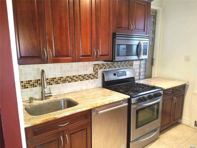 77-14 113th St UNIT 4G, Forest Hills, NY 11375 - MLS#: 3105825