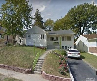 253-11 Brattle Ave, Little Neck, NY 11362 - MLS#: 3105859