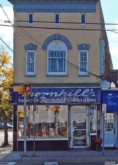 2 Main St, Sayville, NY 11782 - MLS#: 3105871
