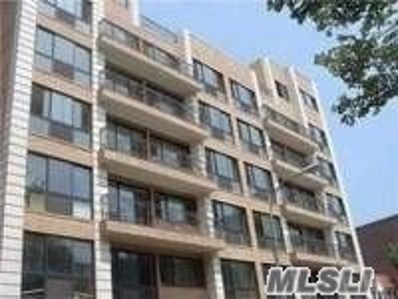 99-31 66Rd UNIT 4D, Forest Hills, NY 11375 - MLS#: 3105872