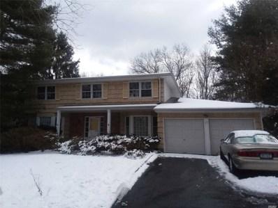 29 Kinsella St, Dix Hills, NY 11746 - MLS#: 3105999