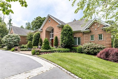39 Hunting Hollow Ct, Dix Hills, NY 11746 - MLS#: 3106002