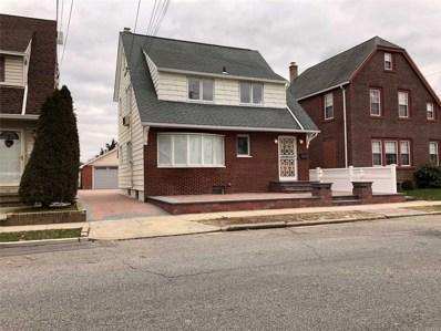 35 Park Ave, Williston Park, NY 11596 - MLS#: 3106041