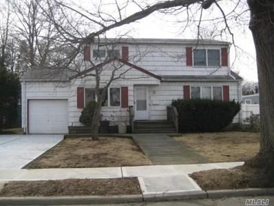 3 Hollyberry Rd, Plainview, NY 11803 - MLS#: 3106046