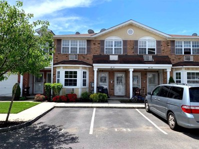 82-131 Country Pointe Cir, Queens Village, NY 11427 - MLS#: 3106061