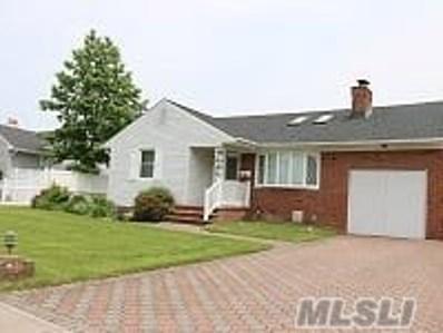 35 Laurel Ct, Plainview, NY 11803 - MLS#: 3106069