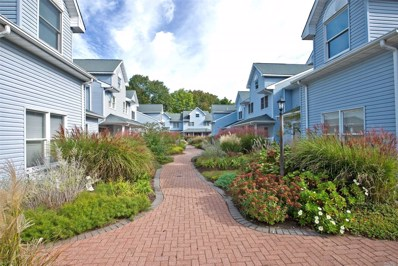 15 Courtyard Cir, Centerport, NY 11721 - MLS#: 3106074