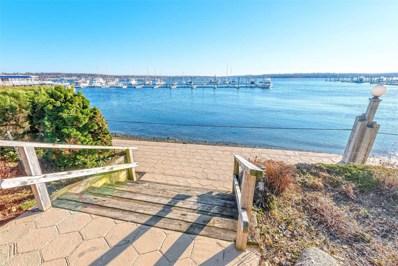 55 Orchard Beach Blvd, Port Washington, NY 11050 - MLS#: 3106091
