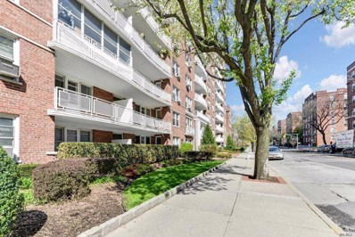 69-10 108, Forest Hills, NY 11375 - MLS#: 3106125