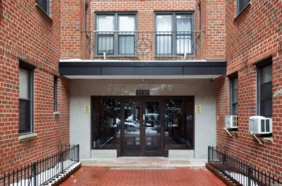 37-30 83rd, Jackson Heights, NY 11372 - MLS#: 3106142