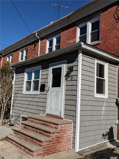 9 Columbia St, Farmingdale, NY 11735 - MLS#: 3106156