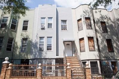 145 Cornelia St, Brooklyn, NY 11221 - MLS#: 3106210