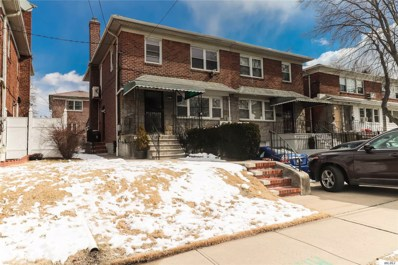 58-09 182nd, Fresh Meadows, NY 11365 - MLS#: 3106278