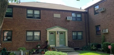 57-15 246 Cres, Douglaston, NY 11362 - MLS#: 3106357