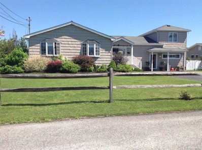 25 Bayfair Dr, Shirley, NY 11967 - MLS#: 3106384