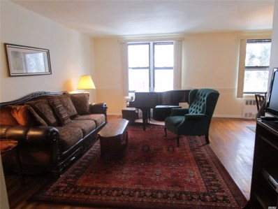 43-25 Douglaston Pkwy UNIT 6G, Douglaston, NY 11363 - MLS#: 3106453