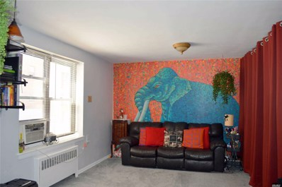 32-22 89th, Jackson Heights, NY 11372 - MLS#: 3106473