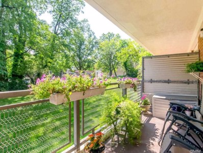 3777 Independence Ave, Riverdale, NY 10463 - MLS#: 3106529