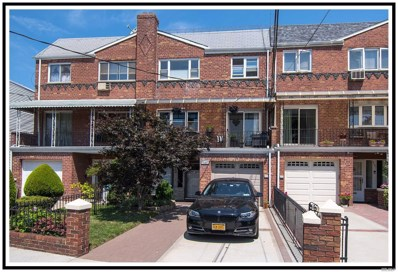 71-27 Caldwell, Middle Village, NY 11379 - MLS#: 3106530