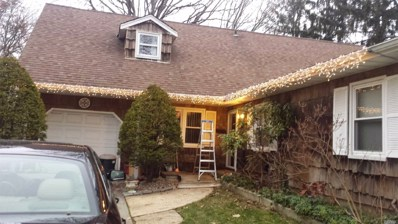 115 Ealing Ct, Brentwood, NY 11717 - MLS#: 3106541