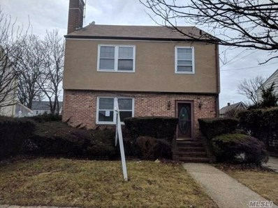 83 Windsor Pkwy, Hempstead, NY 11550 - MLS#: 3106562