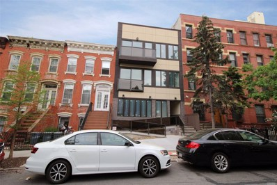 205 12th St UNIT 1B, Brooklyn, NY 11215 - MLS#: 3106617