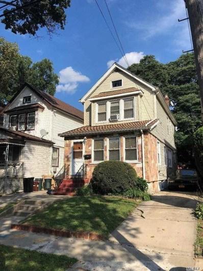 109-17 221st, Queens Village, NY 11429 - MLS#: 3106635