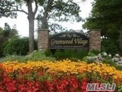 15 Dogwood Ln, Manorville, NY 11949 - MLS#: 3106639