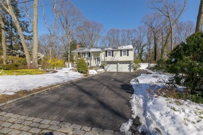 23 Clover Dr, Smithtown, NY 11787 - MLS#: 3106641