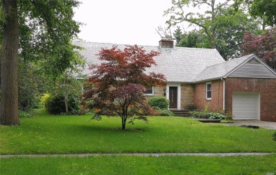 55 S Somerset Dr, Great Neck, NY 11020 - MLS#: 3106660