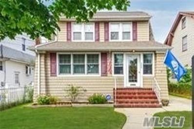 330 Riverside Ave, Oceanside, NY 11572 - #: 3106715