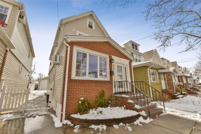 247-30 90th, Bellerose, NY 11426 - MLS#: 3106730
