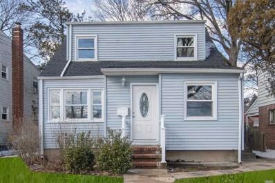 212 Ingraham Blvd, Hempstead, NY 11550 - MLS#: 3106743