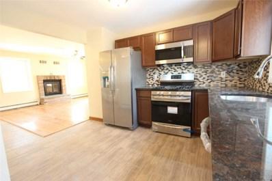44 3rd Ave, East Islip, NY 11730 - MLS#: 3106754