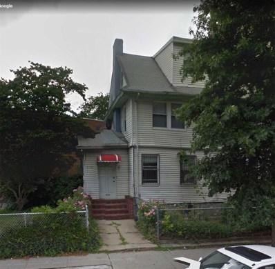 5144 Goldsmith St, Elmhurst, NY 11373 - MLS#: 3106771