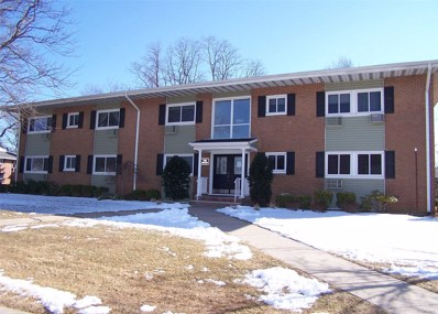 742 Deer Park Ave, N. Babylon, NY 11703 - MLS#: 3106821