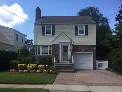 33 Arthur Ave, Lynbrook, NY 11563 - MLS#: 3106884