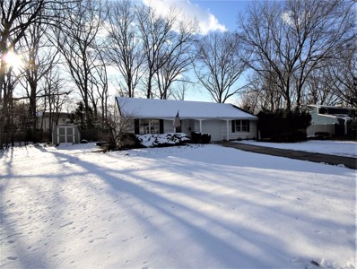 10 Cub Rd, S. Setauket, NY 11720 - MLS#: 3106890